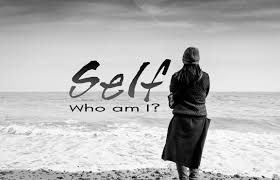 """Way of Grace Church: Buckeye, AZ > Is Your """"Old Self"""" Your Old Self? ( Colossians 3:8, 9)"""