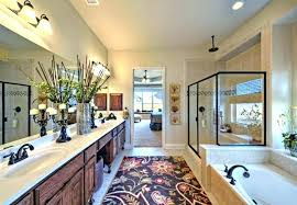 bathroom extra large bath rugs brilliant round pertaining to from bathroom extra large bath rugs brilliant round pertaining to from
