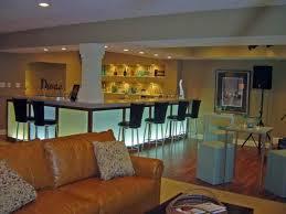 modern basement bar ideas. Plain Ideas Modern Basement Bar Ideas Interesting Bar Gallery For Modern Basement Ideas  And Intended
