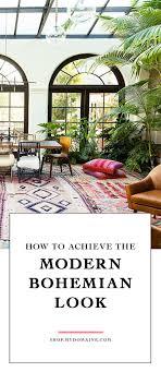 Best 25+ Modern lofts ideas on Pinterest | Modern loft, Loft style ...