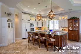 Kitchen Remodels Transitional Style Is Top Trend For 2016 Kitchen Remodels Pittsburgh
