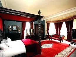 Wonderful Red Bedroom Decor Black Red Bedroom Ideas Red Bedroom Decor Ideas Appealing Bedroom  Decorating Ideas Brown