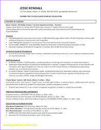 Modeling Resume With No Experience Broadcast Modeling Resume No Experience Good Resumes 21