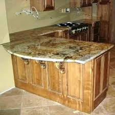 corbels support wooden to granite overhang at le decorative for brackets forward wood countertop