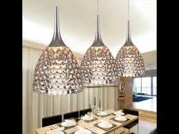 marvelous ideas modern pendant. Smart Idea Modern Pendant Lighting Marvelous Decoration Led Light Lights YouTube Ideas B