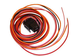 1970 dodge challenger wiring harness 1970 image 1967 mustang alternator wiring diagram images on 1970 dodge challenger wiring harness