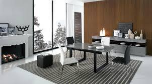 sales office design. Home Interior Sales Luxury Fice Elegant Office Design Furniture Real D