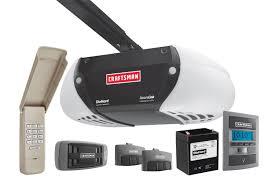 edmonton garage door repair opener installation services regarding idea 36