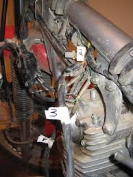 wiring question crf 150 230 f l thumpertalk 2 3 4 a jpg