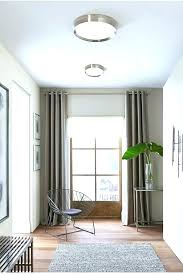 inexpensive lighting fixtures. Cheap Lighting Fixtures How To Use A Plant Light Large Size Of Ceiling Lights Ideas For Toronto Discount Inexpensive