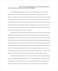 basic essay examples reflection pointe info basic essay examples sample scholarship essay simple essay examples