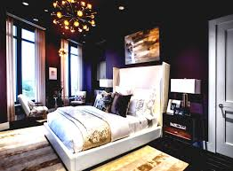Colorful Master Bedroom Best Color For A Master Bedroom Monfaso