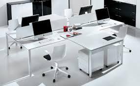 modular workstation furniture system. 6x3 designer desks modular workstation furniture system