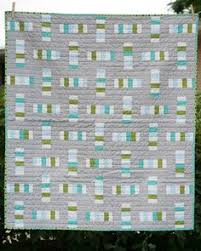 Modern Day Quilts : Seems simple, yet interesting in how not quite ... & Modern Day Quilts : Seems simple, yet interesting in how not quite... |  Quilts | Pinterest Adamdwight.com