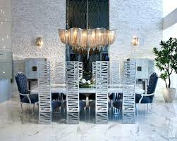 oversized dining chairs oversized dining room chairs oversized dining chair large dining room chair pads