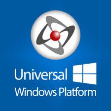 Windows Flatform How To Install Kodi For Universal Windows Platform
