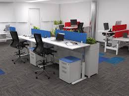 office workstation desks. exellent desks height adjustable workstations inside office workstation desks