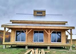 diy a frame house plans lovely 1547 best tiny home images on
