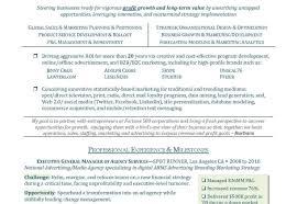 Military Resume Writing Service Reviews Eliolera Com