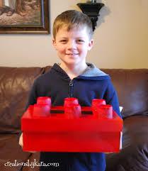 Boy Valentine Box Decorating Ideas Lego Valentine Box For Boys Classroom Valentines Loversiq 41