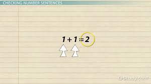 definition examples lesson transcript study com