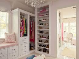 Interior Design Ideas About Baby Closet Organization On Pinterest