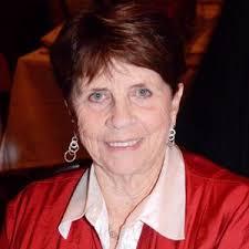 Gertrude Johnson Obituary - Brevard, North Carolina - Moore-Blanchard  Funerals & Cremations