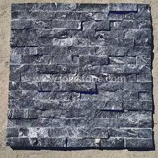jscs1560 41 decorative stone wall