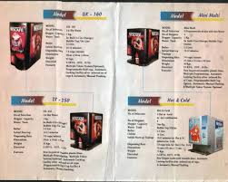 Tea Coffee Vending Machine In Pune Awesome Nescafe Tea Coffee Vending Machine Food Processing Machines Patna On