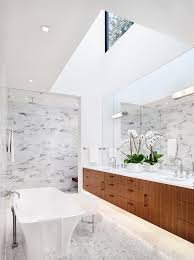 austin high end vanities bathroom contemporary with under cabinet for high end under cabinet lighting