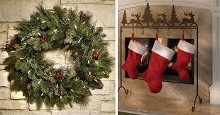 Awesome Classic Christmas Decorating Ideas 16 For Your Interior Designing  Home Ideas with Classic Christmas Decorating Ideas