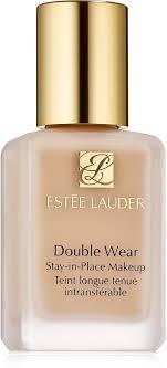 <b>Estée Lauder Double Wear</b> Stay In Place Makeup | Ulta Beauty