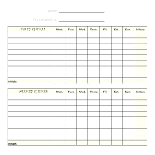 Chart Of Accounts Singapore Downloadable Family Chore And List