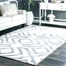solid grey area rug light gray area rug light gray area rug photo 5 of 6 solid grey area rug