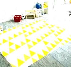 baby boy nursery rugs s bedroom bedrooms