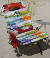 sy folding camping chairs awesome tommy bahama backpack cooler beach chair orange mix hd wallpaper