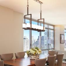 dining room modern dining room chandeliers inspirational let 39 s take a look at these