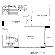 the venture west aventura condos for and rent bogatov realty the venture west floorplan 5