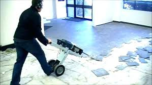 cost to remove vinyl flooring cost to remove vinyl flooring remove tile floor cost to remove cost to remove vinyl flooring