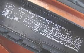 1991 jeep wrangler fuse box diagram 2000 92 fit u003d1272 2c1580 2008 Jeep Wrangler Fuse Box Diagram 1991 jeep wrangler fuse box diagram drawing 1991 jeep wrangler fuse box diagram 1995 grand cherokee