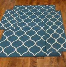 home goods runner rugs fresh home goods rugs reviews