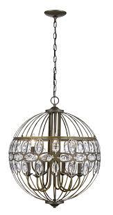globe lighting vancouver washington. light fixture globes | trans globe lighting lighted snow vancouver washington i