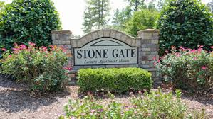 Small Picture Stonegate Apartments Rentals Birmingham AL Apartmentscom