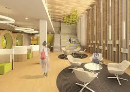 cida accredited interior design schools. Cida Accredited Interior Design Schools A