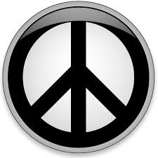 essay on terrorism and world peace estimates on the global threat  world peace a nuclear disarmament symbol commonly called the peace symbol
