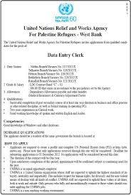 Sample Data Entry Clerk Resume Stunning Sample Resume For Data Entry