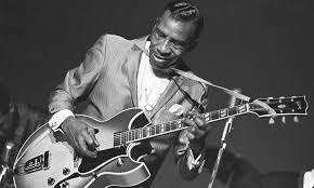 <b>T</b>-<b>Bone Walker</b> - Electric Blues Pioneer | uDiscover Music