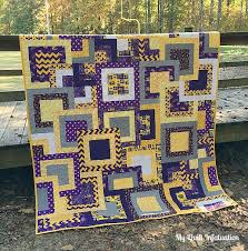 379 best Quilts images on Pinterest & NTT and Team Spirit Adamdwight.com