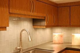 Kitchen Backsplash Tile Lowes Ecellent White Subway Tile Backsplash Lowes Photo Decoration Ideas