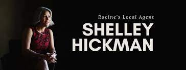 Shelley Hickman - State Farm Agent - Home   Facebook
